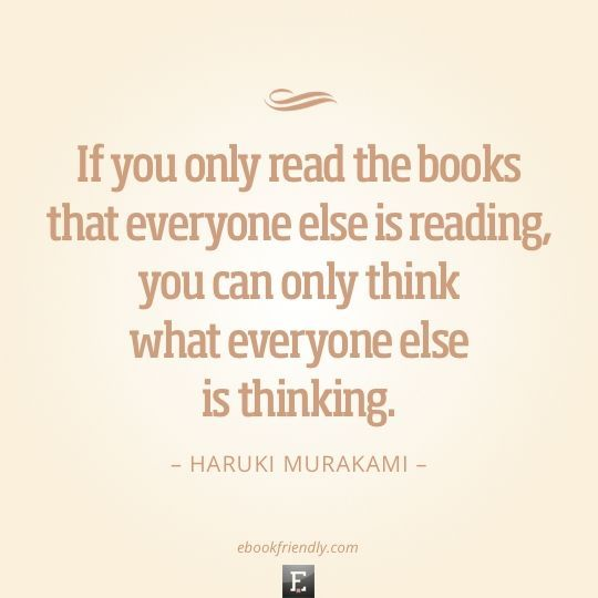 16 Beautiful Quotes About Books