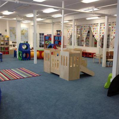 Play! - Los Altos, CA #Yuggler #KidsActivities #Indoor #Playground ...