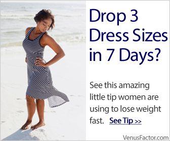 FREE FAT LOSS TIPS EBOOKS   http://bestfoodsforweightloss.org/FatLossTips.html