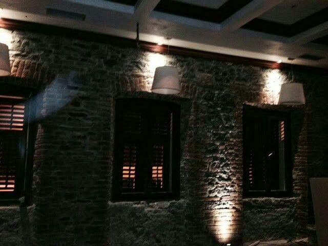 Imagine Interior Design Tirana