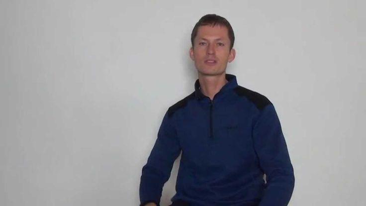 Na bolavé rameno jsou vhodné cviky na bolavé rameno. Bolestivé rameno se rehabilitačními cviky na bolavá ramena začne uzdravovat a bolesti začnou ustupovat. ...