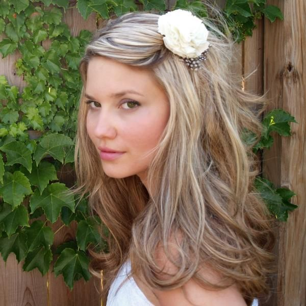 15 best images about Hairstyles to try on Pinterest