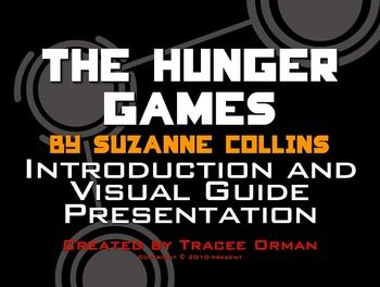 hunger games summer reading essay The hunger games - varsity tutors scholarship essay the best book i've ever read for school has to the hunger games by suzanne collins every summer  reading.