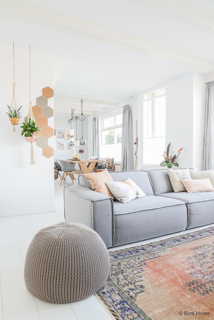 Die besten 25+ Scandinavian planter accessories Ideen auf - wohnzimmer skandinavischer stil