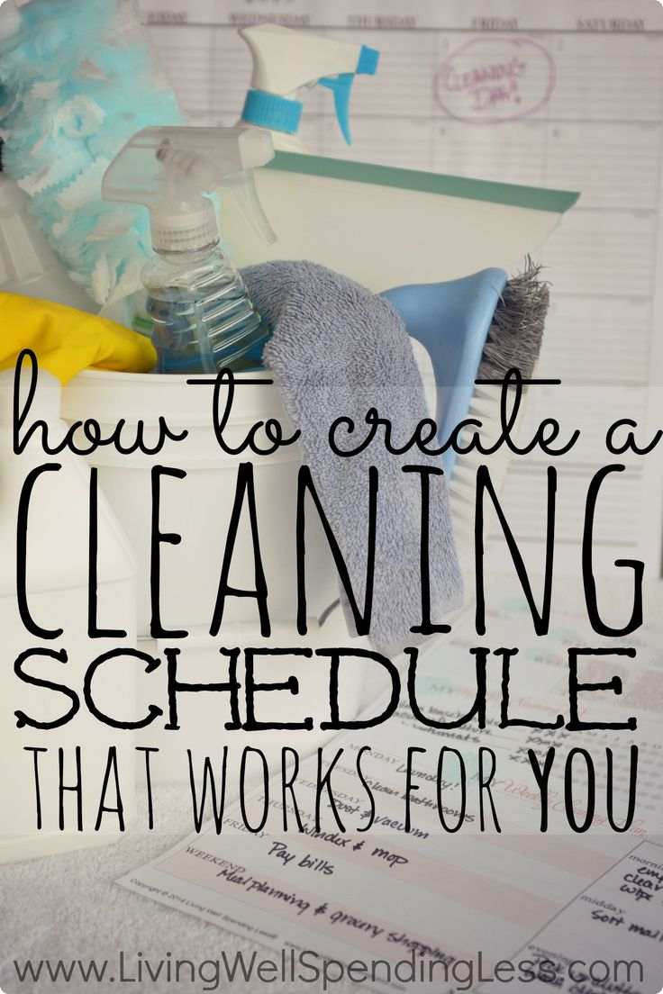 618 best images about Cleaning Tips & Tricks on Pinterest ...