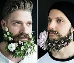 sakalları varmış, söz dineletememeişler. çiçek açmış sakallar. askere alınmama resmi. sialhı elime verin de çiçek açsın. derrrmişiz..