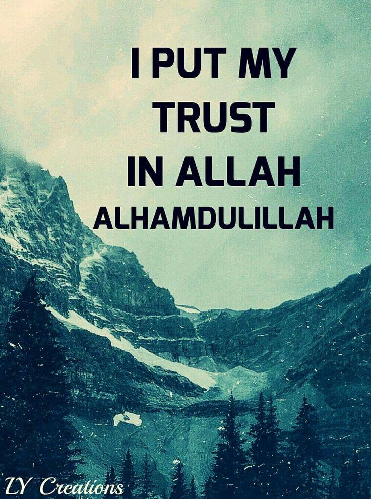 137 best alhamdulillah for everything images on pinterest