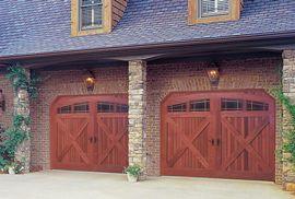 Precision Garage Doors Of Baton Rouge | New Garage Doors & Installation in Baton Rouge LA