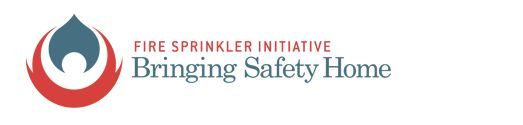 Residential Fire Sprinklers--really want to consider these.