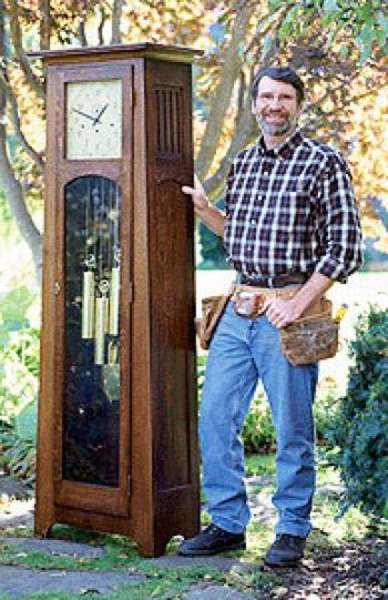 Arts And Crafts Wall Sconces Woodworking Plan Furniture