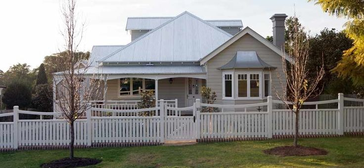Strongbuild are home builders in Sydney, Berry, the South Coast of NSW and The Southern Highlands. - Absolutely gorgeous!!!