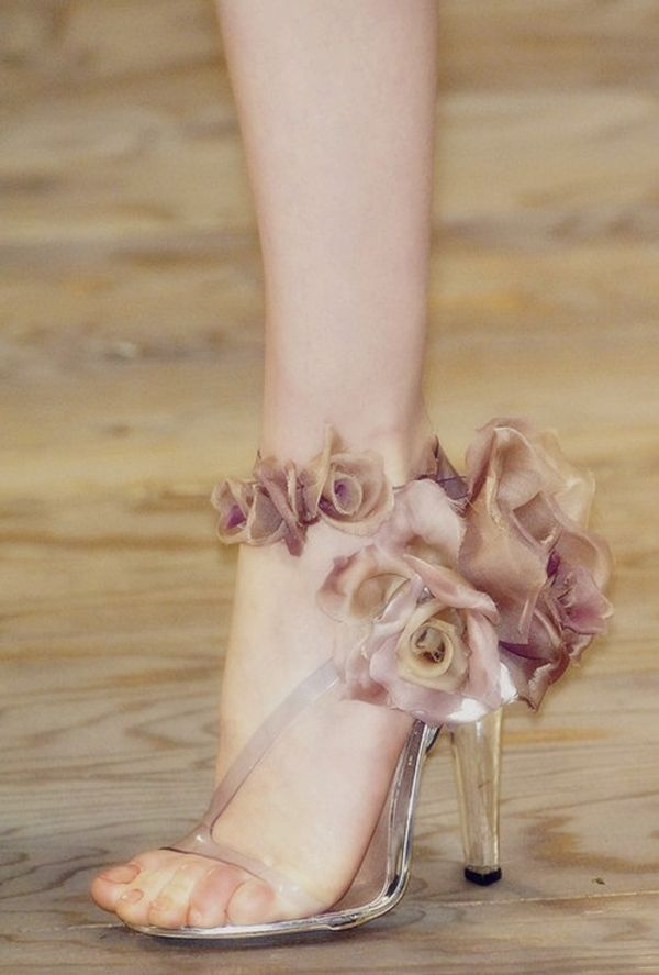 primavera + moda | www.andreavelame.com.br