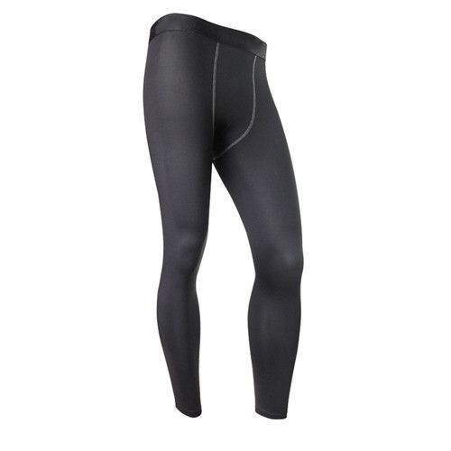 YEL Gym Leggings New Sports Tights Fitness Kids Football Kits 2016/17 Sportswear Basketball Jersey Running Pants Boys And Girls