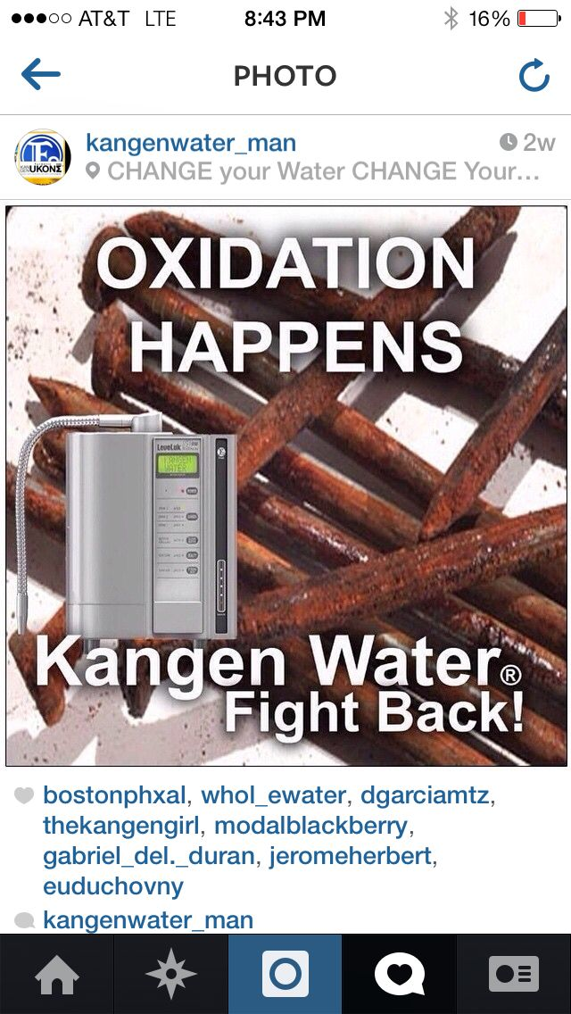 Ixidatuon