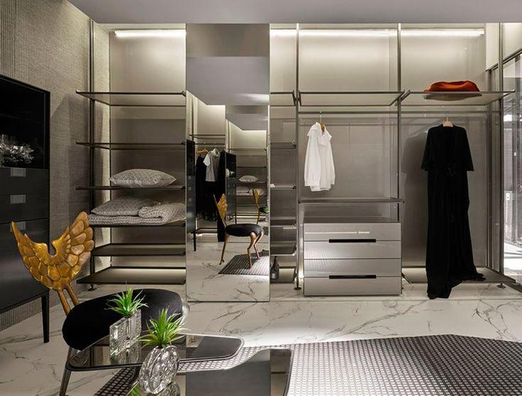 Schlafzimmermöbel günstig ~ Die besten 25 closets baratos ideen auf pinterest günstige