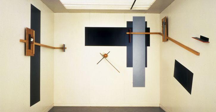 Ausstellungen Berlin:Current exhibitions  Berlinische Galerie   Ihr Museum für moderne und zeitgenössische Kunst in Berlin