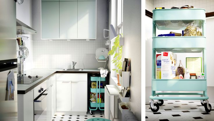 ... Ikea Small Kitchen Solutions By 30 Best Images About Prepare For Fall  With Ikea On ...