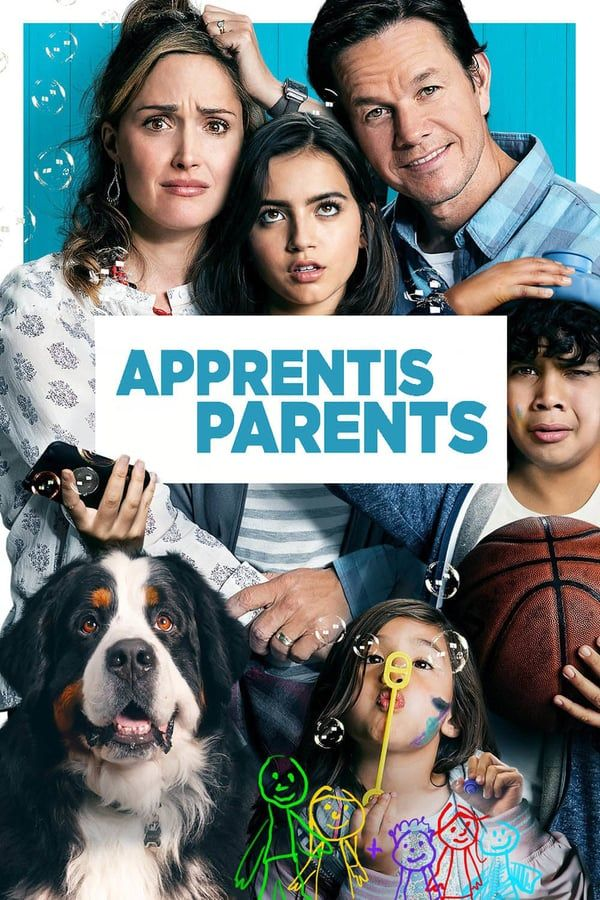 Regarder Le Film Streaming Apprentis Parents C Film En Ligne Plein By Zdh Regarder Le Film Films Complets Film Streaming