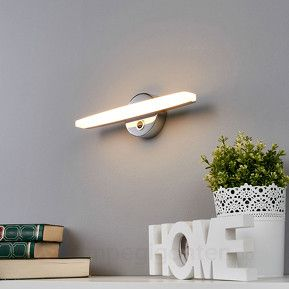 LED-lamper i ulike stiler hos Lampegiganten.no