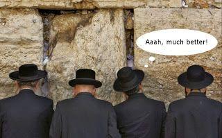 Funny Jewish joke