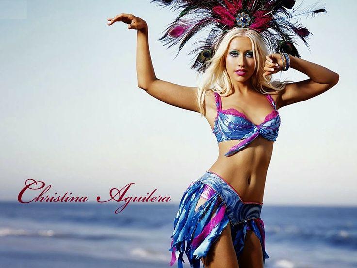 Christina Aguilera Height, Weight, Affairs, Size, Figure Size, Body Measurement | Bollywood Cinema Stills