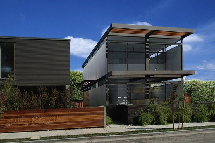 prefab home narrow joy studio design gallery design california prefab home designs