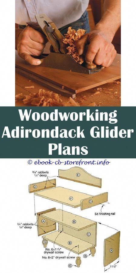 Holzbearbeitungsmaschinen #HolzbearbeitungMit Walnuss