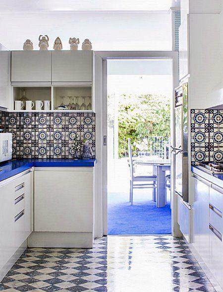 cozinha-colorida-2
