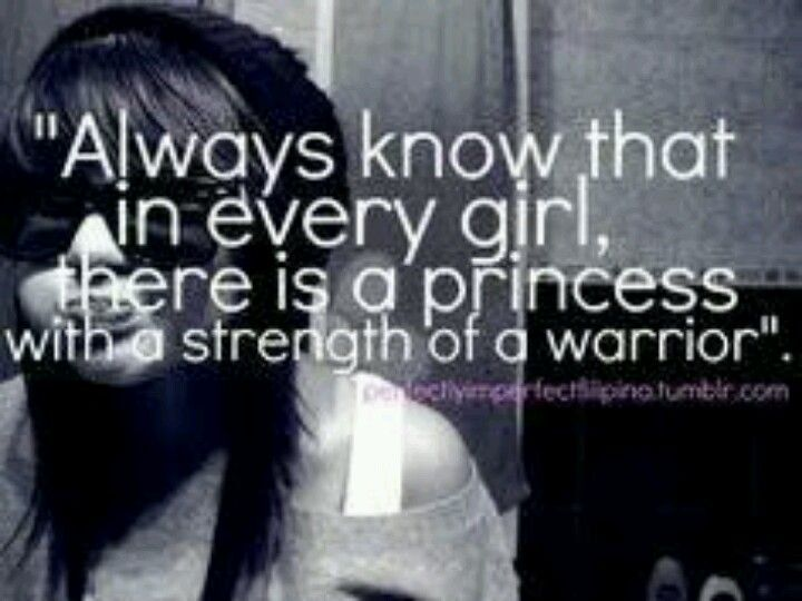 Warrior Strong Quotes. QuotesGram