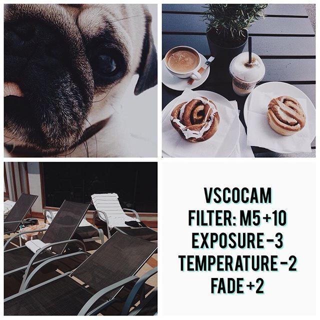 filter acc!! what.editapp   WEBSTA - Instagram Analytics