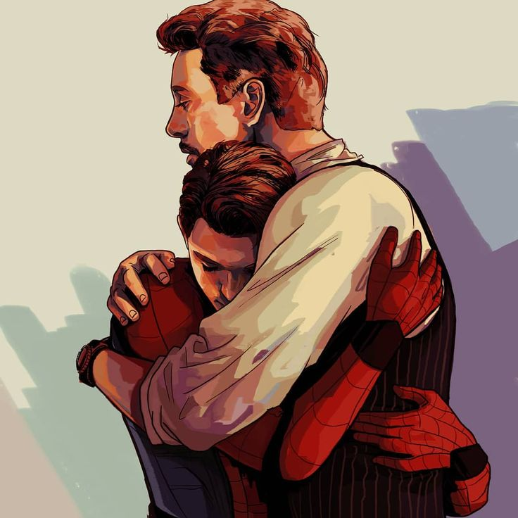 O M Goodness!! :') || Credits to the artist!!! This is Amazing!!