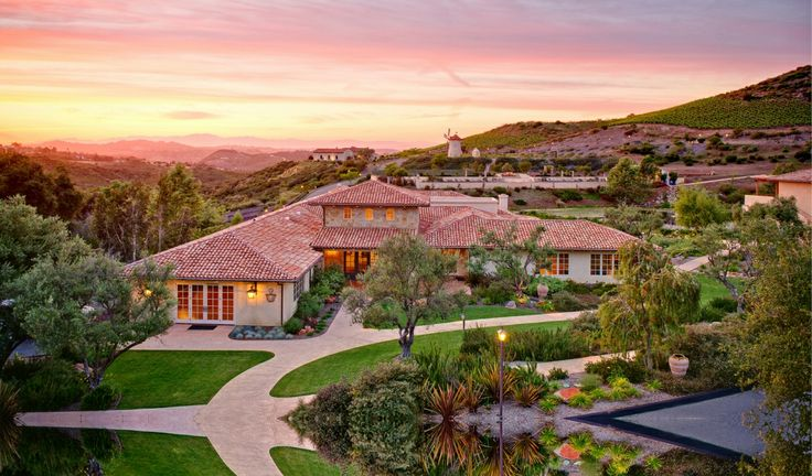 10 best lottery images on pinterest beach houses for Wellness retreat san diego