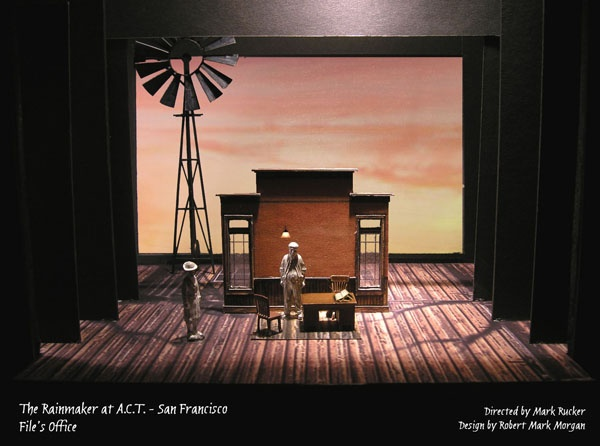 206 Best Theatre Set Design Images On Pinterest Set