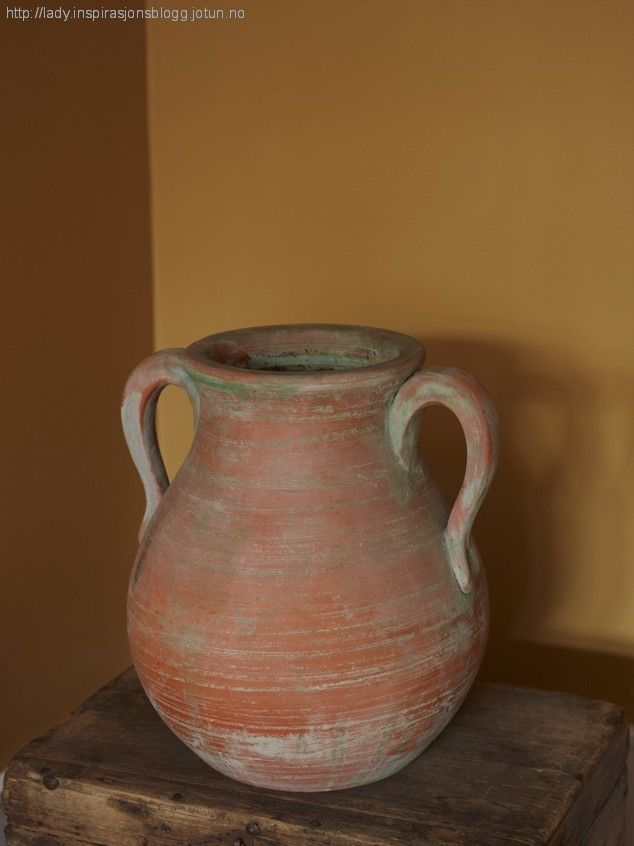 LADY Pure Color 10428 Masala