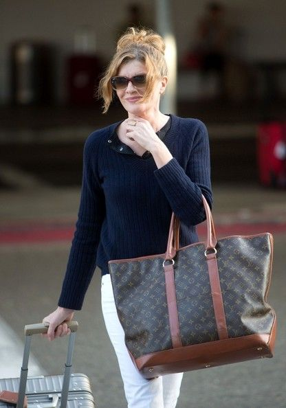 17 Best Images About Rene Russo On Pinterest Grey Fifty