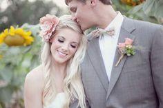 Casar jovem também tem suas vantagens, sabia? Vem cá ver se você concorda.