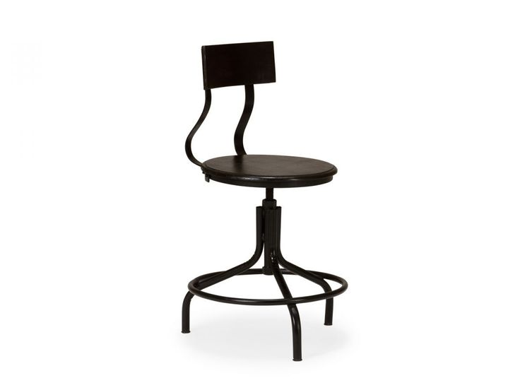 Design schreibtischstuhl  42 best Office Inspirations images on Pinterest | Chairs, Product ...