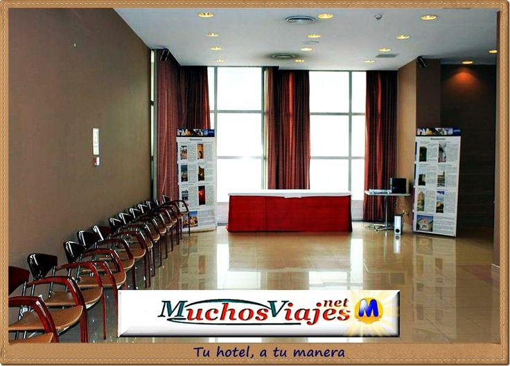 ANDORRA LA VELLA - hotel-andorra-center-andorra-la-vella-012