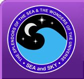 GREAT reference for Seniors working on their sky badge, here is a calendar of astronomical events
