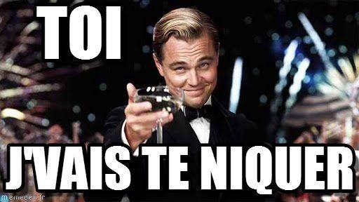 Congratulations meme (http://www.memegen.fr/meme/fj0mwv)