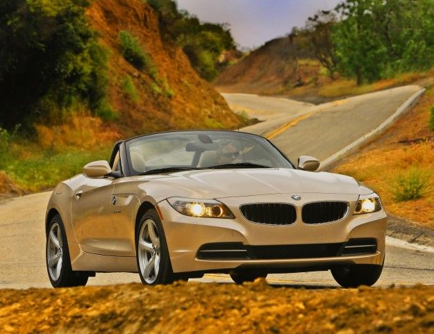 10 affordable sports cars you can buy today