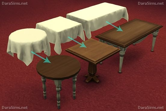 104 Best Sims 4 Build Amp Buy Cc Images On Pinterest Sims
