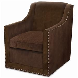 17 Best images about swivel chairs on Pinterest | Upholstery ...