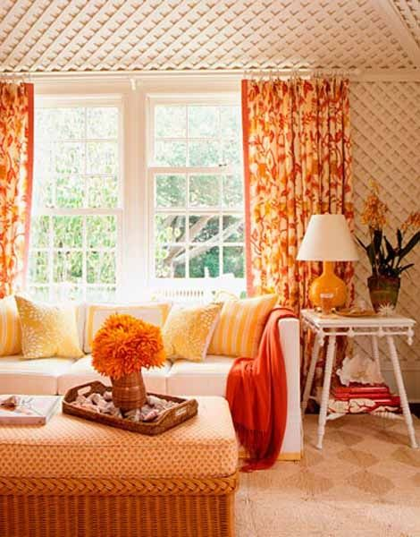 44 Best Images About Monochromatic Color Schemes. On