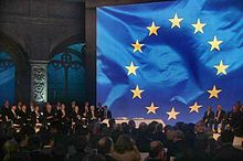2009 Treaty of Lisbon. Wikipedia