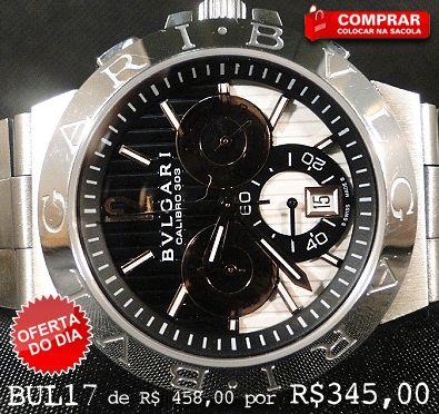 Guia replicas de relógios Famosos - lojas no Brasil especializadas em replicas de relógios - http://www.relogiosreplicas.eco.br