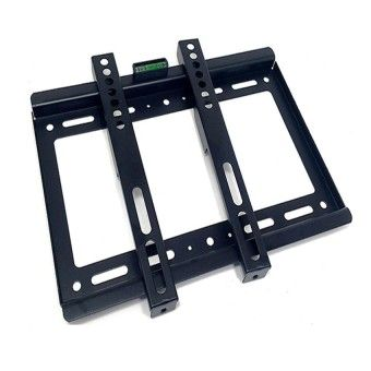 """Shop Now Universal TV Wall Mount Bracket 14""""- 32""""Order in good conditions Universal TV Wall Mount Bracket 14""""- 32"""" Before OE702ELAA6MBRIANMY-13612025 TV, Audio / Video, Gaming & Wearables TV Accessories Wall Mounts & Protectors OEM Universal TV Wall Mount Bracket 14""""- 32"""""""