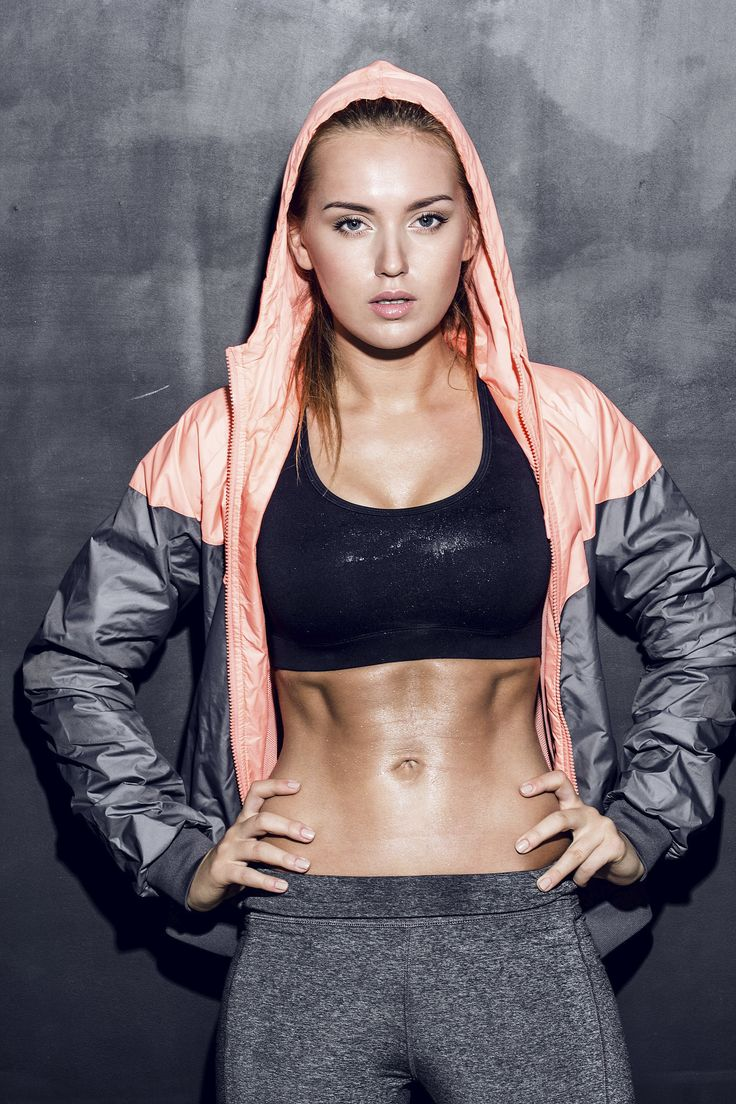 Blast Fat, Build Strength: 60-Minute Calorie Meltdown   High-Intensity Running and Strength-Training Workout   POPSUGAR Fitness