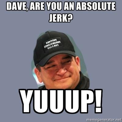 Storage Wars....YUUUP!: Jerk, Dad, Giggle, Storage Wars Yuuup, Storage Wars I, Funny Stuff, Funnies, Guys