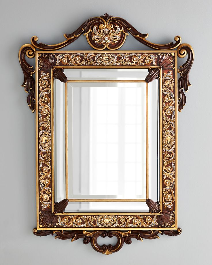 68 besten Mirrors Bilder auf Pinterest | Spiegel, Wandspiegel und ...